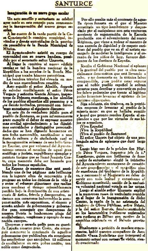copia-de-8-02-1932-inauguracion-escuelas-las-vinas