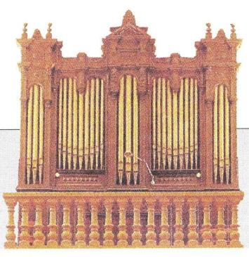 organo-san-jorge