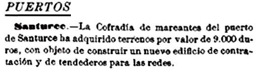 compra terrenos para casa contratación (20-06-1901)