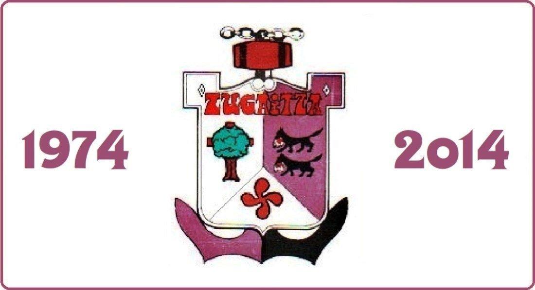 portada Zugaitza