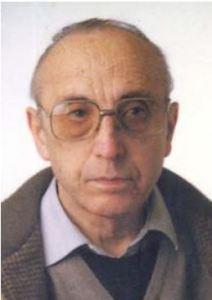 Santiago Gabiña (sacerdote)
