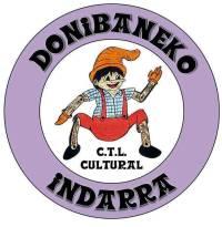 Donibaneko Indarra