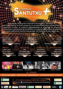 cartelweb