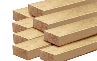 Santvarinių konstrukcijų gamykla - medienos apdirbimas ir prekyba medienos gaminiais
