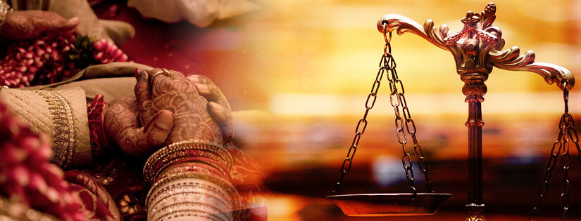 Image result for fake dowry harassment