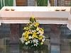 altar parroquia