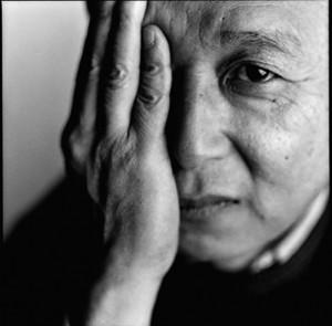 О Нобелевской лекции Гао Синцзяня
