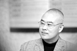 Чжэн Юаньцзе