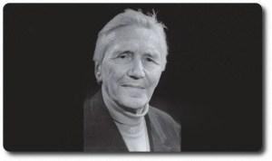 Евгений Александрович Серебряков