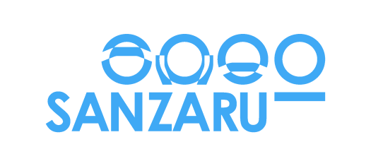 SANZARU Group Logo