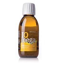 doTerra IQ Mega supplement