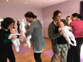 Baby Mindfullnes door SanZoe-ouders en baby-03