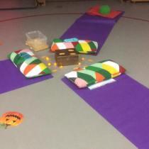 Relax Kids op school door SanZoe-ontspanning-gezondheid-0