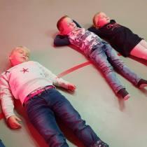 Relax Kids op school door SanZoe-ontspanning-gezondheid-8