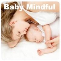 Lees meer: Baby Mindfulness