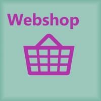 klik hier voor de Webshop