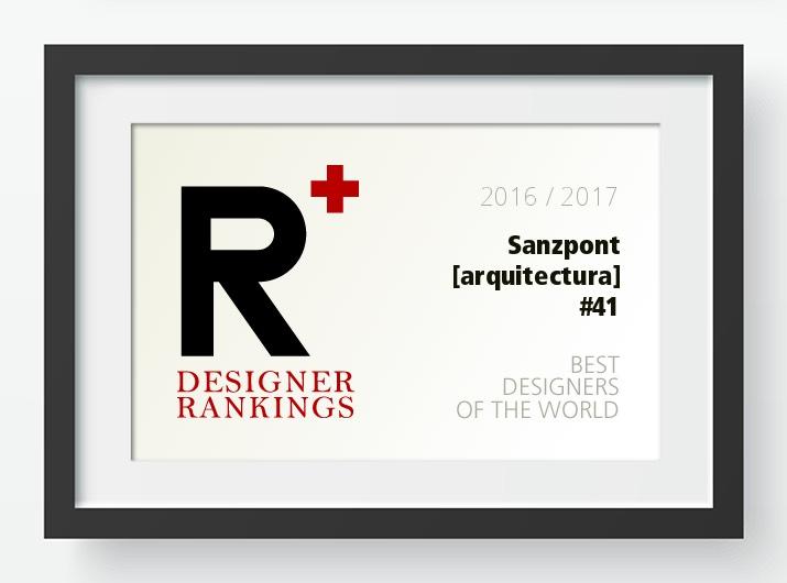 03_n41_designer_world