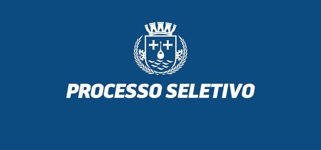 São Gonçalo: Assistência Social abre processo seletivo para contratação de profissionais temporários