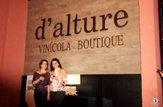 Vindima Dalture (36)