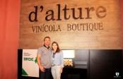 Vindima Dalture (40)