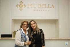 Piu Bella (11)
