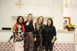 Piu Bella (13)