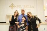 Piu Bella (16)