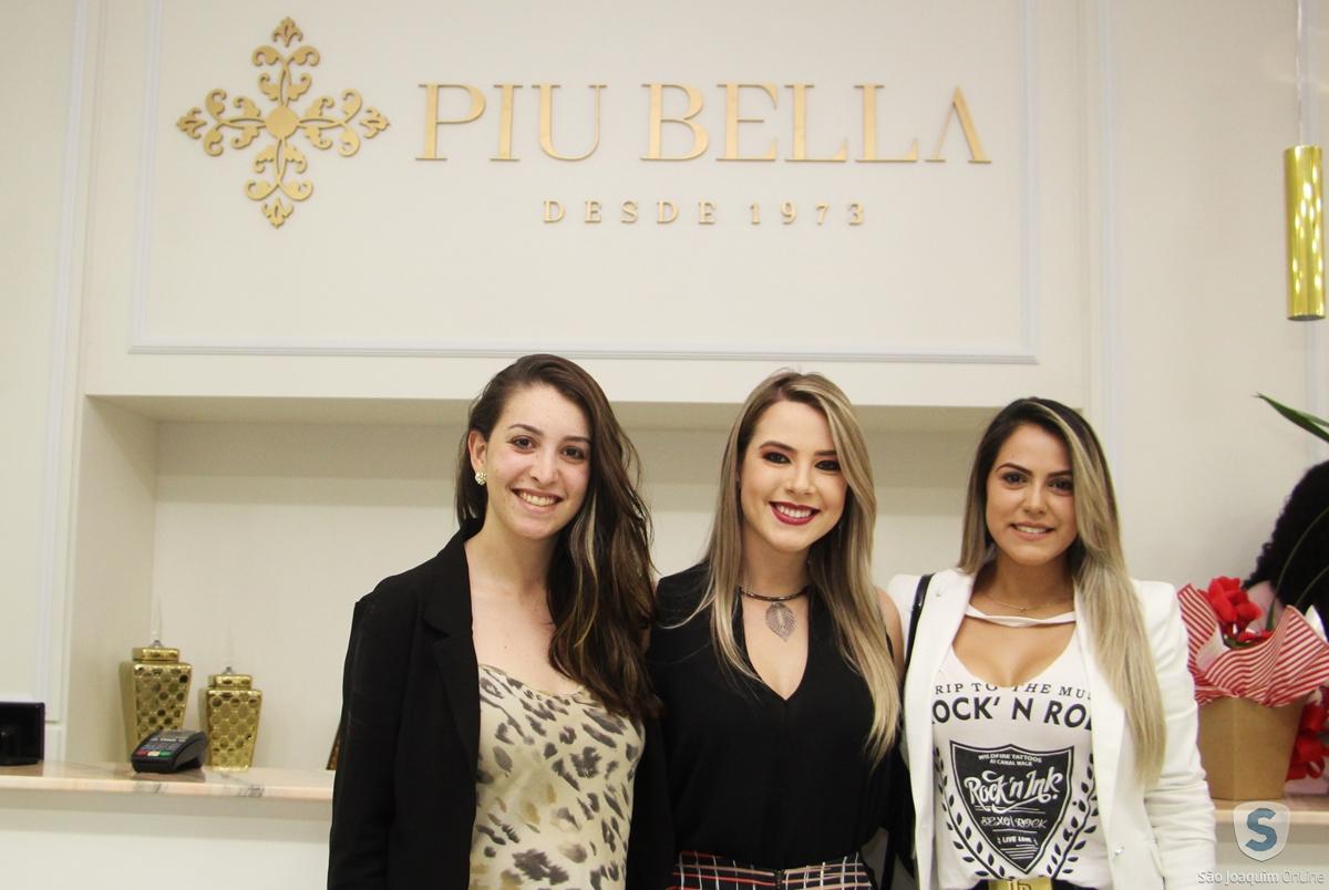 Piu Bella (31)