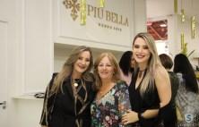 Piu Bella (33)