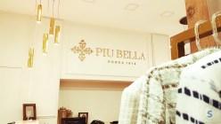 Piu Bella (54)