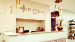 Piu Bella (59)