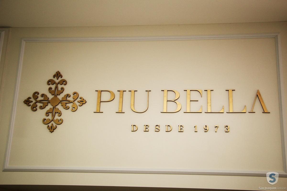 Piu Bella (8)