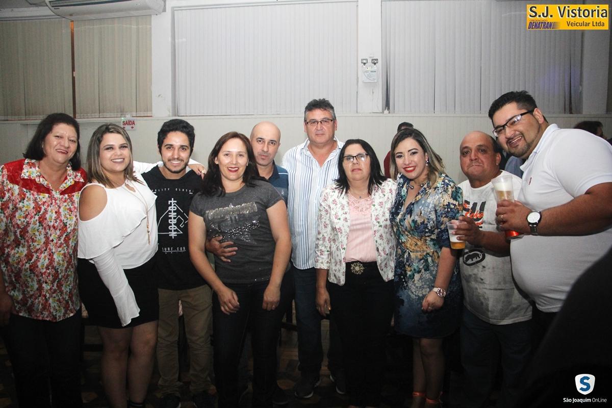 Remember de Páscoa 2018 (41)