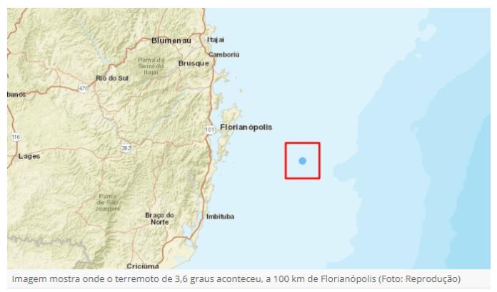 Terremoto em SC.png