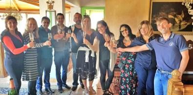 Villa Frnacioni - Jornalistas (12)