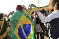 Manifestantes (10)