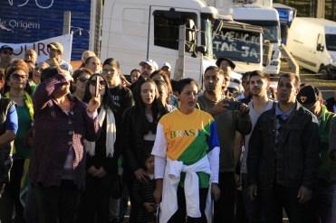 Manifestantes (17)