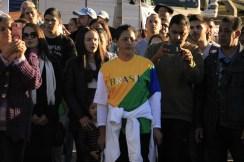 Manifestantes (18)