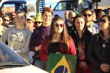 Manifestantes (2)