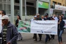 Protesto Produtores (22)