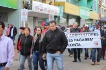 Protesto Produtores (36)