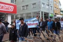 Protesto Produtores (45)