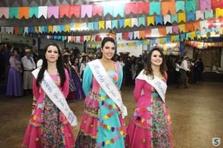 Baile de São João CTG Minuano Catarinense 2018 (104)