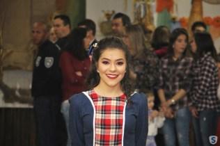 Baile de São João CTG Minuano Catarinense 2018 (107)