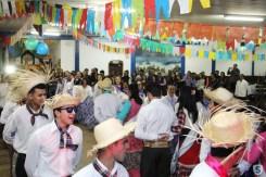 Baile de São João CTG Minuano Catarinense 2018 (125)