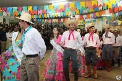 Baile de São João CTG Minuano Catarinense 2018 (126)