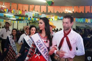 Baile de São João CTG Minuano Catarinense 2018 (128)