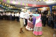 Baile de São João CTG Minuano Catarinense 2018 (131)