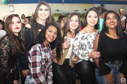 Baile de São João CTG Minuano Catarinense 2018 (144)