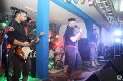 Baile de São João CTG Minuano Catarinense 2018 (149)